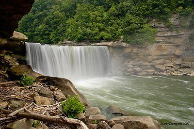 Cumberland Falls 11 copy