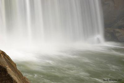 Cumberland Falls 10 copy