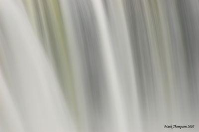 Cumberland Falls 9 copy
