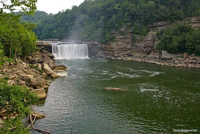 Cumberland Falls 14 copy