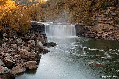 Cumberland Falls 17 copy