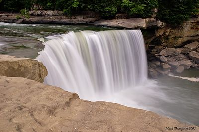 Cumberland Falls 7a copy