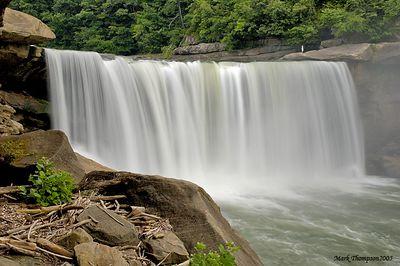 Cumberland Falls 12 copy