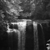 N C  Waterfalls-C Wilson Photo_0879_06-06-18