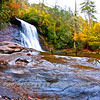 Western NC Fall colors_10-11-12_0005