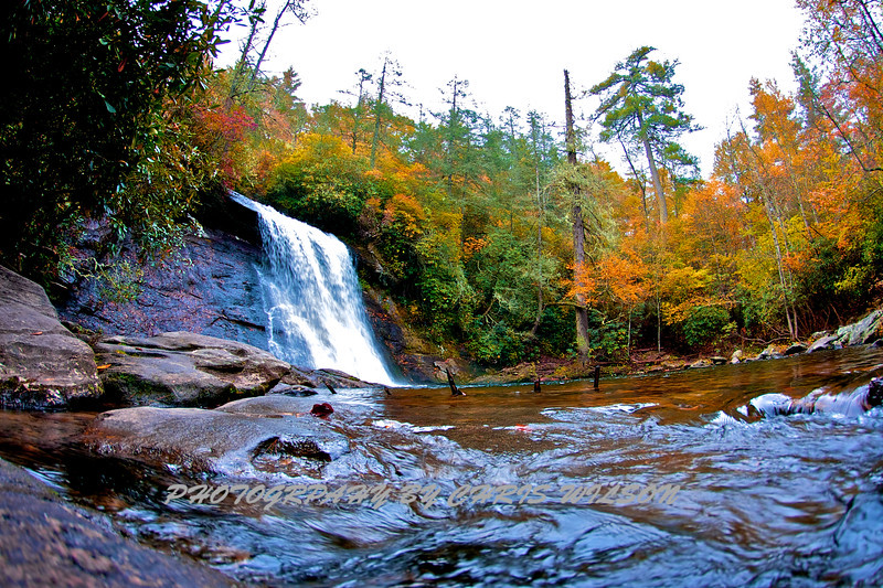 Western NC Fall colors_10-11-12_0004