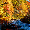 Western NC Fall colors_10-15-12_0055