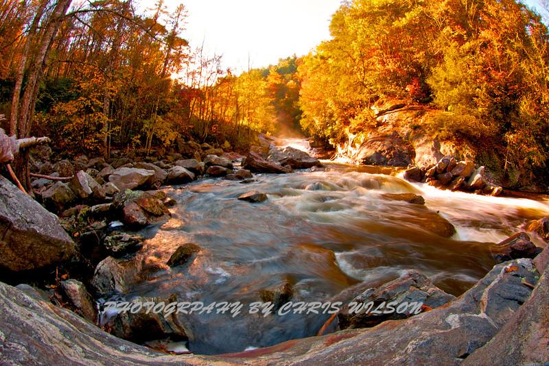 Western NC Fall colors_10-15-12_0064