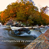 Western NC Fall colors_10-15-12_0063