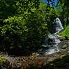 WNC Waterfall 5
