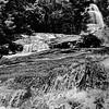 WNC Waterfall 7 HDR