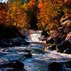 Western NC Fall colors_10-15-12_0061