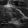WNC Waterfall 14 HDR
