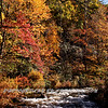 Western NC Fall colors_10-15-12_0053