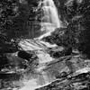 WNC Waterfall HDR 2
