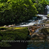 WNC Waterfall 6 HDR