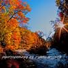 Western NC Fall colors_10-15-12_0051