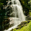 WNC Waterfall 4