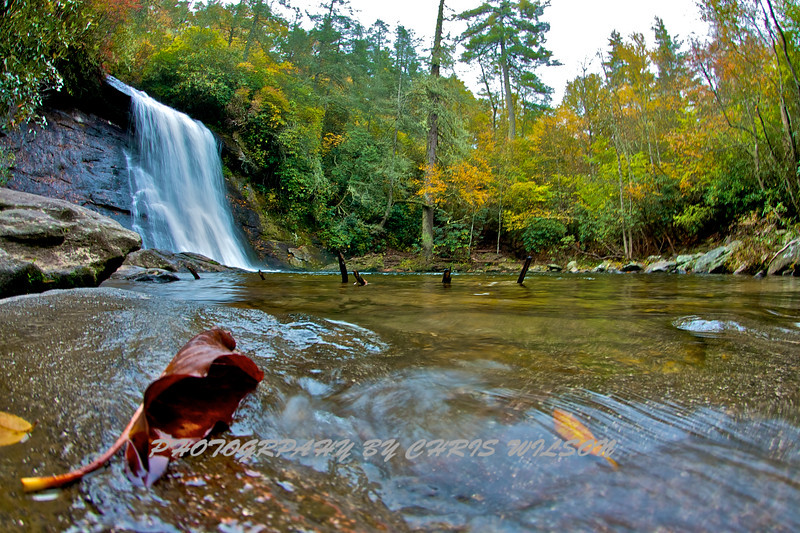 Western NC Fall colors_10-11-12_0007