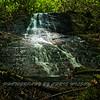 WNC Waterfall 17 HDR_WNC Waterfall 13 HDR_1297