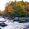 Western NC Fall colors_10-15-12_0066