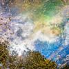 Spectral Skygrass