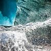 Under the Tsunami