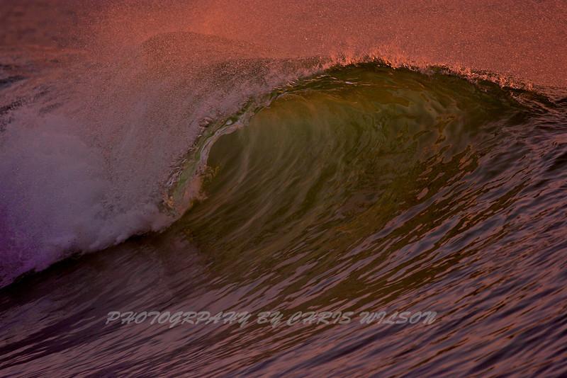 Puerto Rico_01-29-07_0409