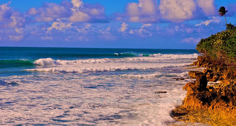 Puerto Rico_02-09-09_0442