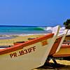 Puerto Rico_02-13-10_0447