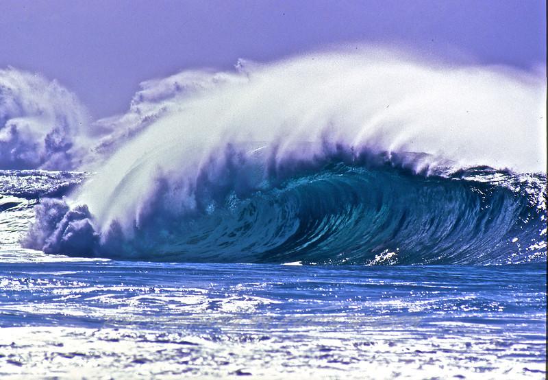 Hawaii North Shore impossibles_08-31-12_0505