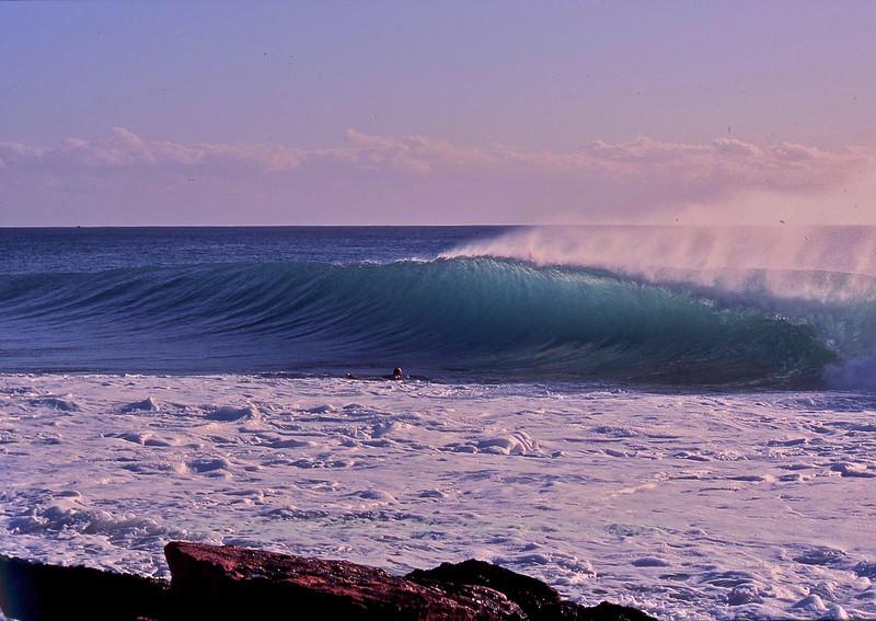 Hawaii North Shore_06-13-12_0520