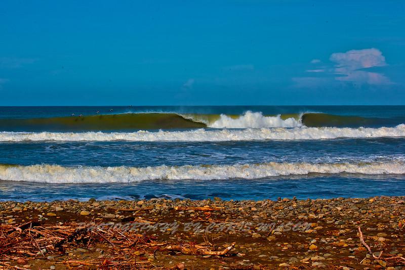 Costa Rica Line ups-Waves003