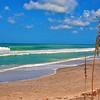 Central Gulf Coast Fla_08-23-07_0512