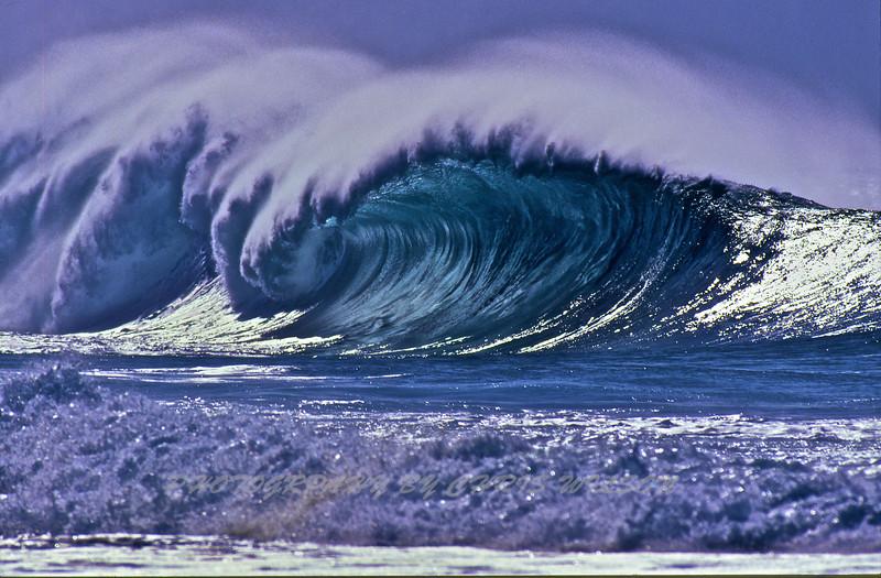 Hawaii North Shore impossibles_08-31-12_0506