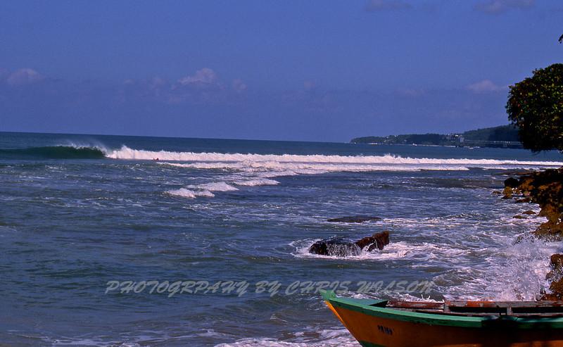 Puerto Rico_06-13-12_0464