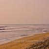 Cape Hatteras NC Igor _09-23-10_0502