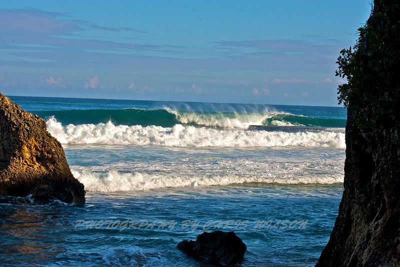 Puerto Rico_01-31-07_0411