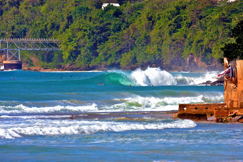 Puerto Rico_02-08-09_0426