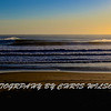 Ocean Ave_18-03-05_007