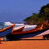 Puerto Rico_06-13-12_0463