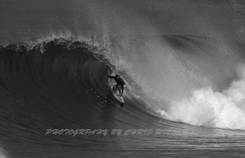 Hawaii North Shore Tom Curran_06-13-12_0522