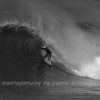 Hawaii North Shore Tom Curran_06-13-12_0522