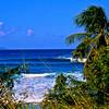 Puerto Rico_06-13-12_0456
