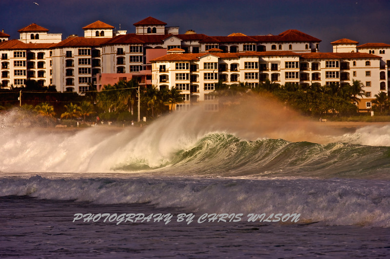 WPB HDR 016