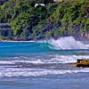 Puerto Rico_02-08-09_0429