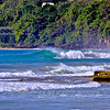 Puerto Rico_02-08-09_0425