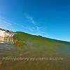Naples_12-26-11_0472