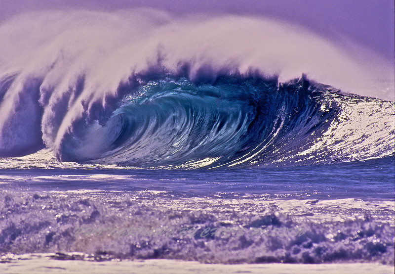 Hawaii North Shore impossibles_08-31-12_0507