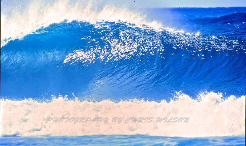 Hawaii North Shore_06-13-12_0519